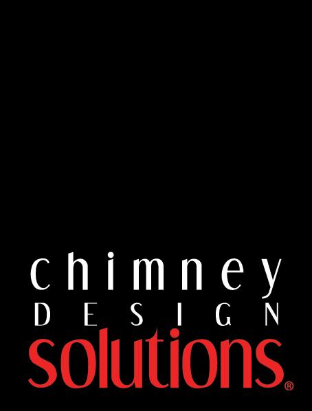 Chimney.net